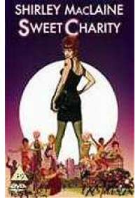 Sweet Charity - Una Donna che voleva essere amata