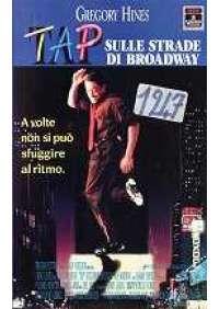 Tap - Sulle strade di Broadway