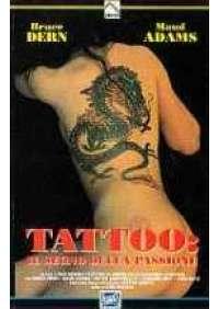 Tattoo: Il Segno della passione