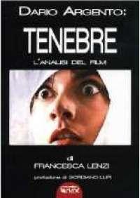 Tenebre - Analisi del film