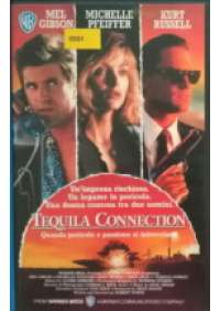 Tequila Connection
