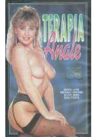 Terapia anale (Erotic Therapy)