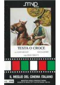 Testa o croce (1969)
