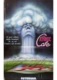 The Atomic cafÞ