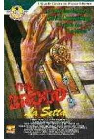 The Brood - La Setta