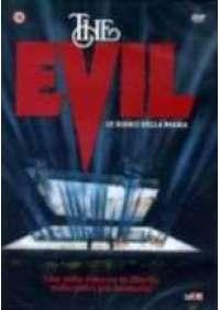 The Evil - Le Radici della paura