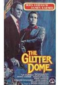 The Glitter dome (La Cupola splendente)