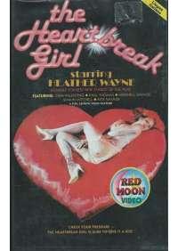 The Heartbreak Girl