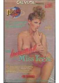 The Immoral miss Teeze