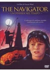 The Navigator - Un'Odissea nel tempo