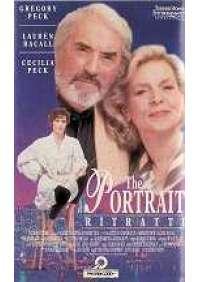 The Portrait - Ritratti
