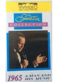 The Sinatra Collection 1965