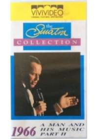 The Sinatra Collection 1966