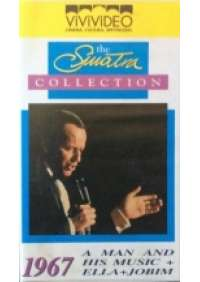 The Sinatra Collection 1967
