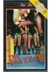 The T & A Team