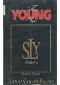 The Young One Collection 2