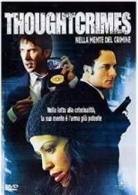 Thoughtcrimes - Nella mente del crimine
