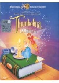 Thumbelina (Pollicina)