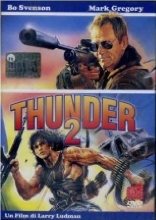 Thunder 2