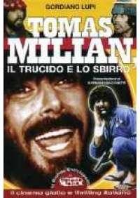 Tomas Milian -  Il Trucido e lo sbirro