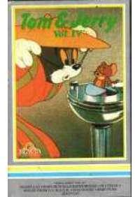 Tom e Jerry IV