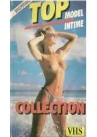 Top Model Intime Collection