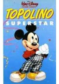 Topolino Superstar