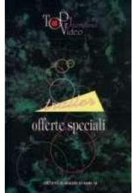 Trailer - Offerte speciali