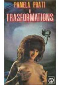Trasformations
