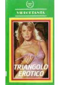 Triangolo erotico