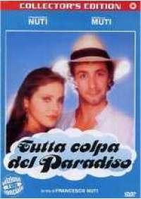 Tutta colpa del Paradiso (2 dvd)