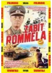 Uccidete Rommel
