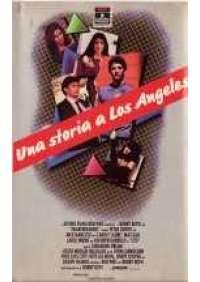 Una Storia a Los Angeles