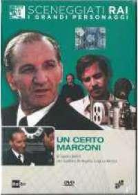 Un Certo Marconi