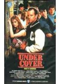 Under Cover - Gioco di copertura