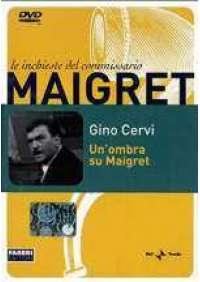Maigret - Un'Ombra su Maigret