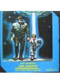 Uno Sceriffo extraterrestre...poco extra e molto... (Super8)