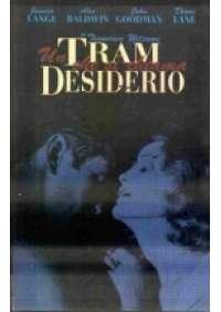 Un Tram che si chiama desiderio (1995)