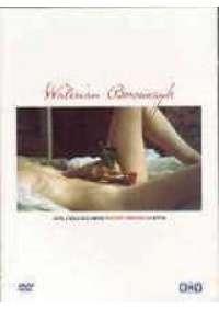 Valerian Borowczyk Collection (3 dvd + libro)