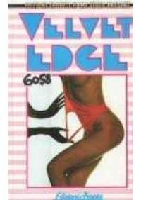 Velvet edge (L'Altro piacere)