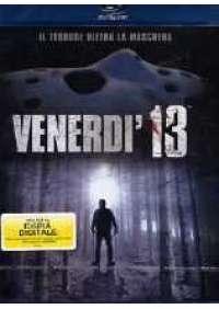 Venerdi' 13