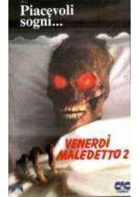 Venerdi' maledetto 2