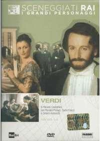Verdi (3 dvd)