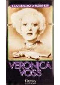 Veronica Voss
