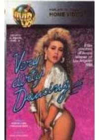 Very dirty dancing