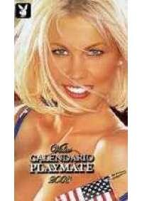 Video Calendario Playmate 2003