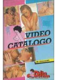 Videocatalogo Deltavideo
