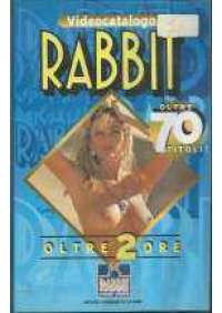 Videocatalogo Rabbit