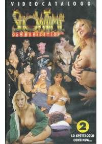 Videocatalogo Showtime 2