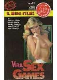 Viril Sex Games